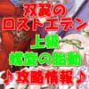【黒猫のウィズ】 「双翼のロストエデン」ノーマルモード【上級 螺旋の胎動】攻略情報!