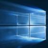 Windows7とWindows8.1からWindows10への「推奨される更新」を回避する方法