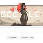 三浦環って誰?今日もGoogleのロゴが変わっていたので調べてみました。2016年2月22日は三浦環さんの生誕132周年だそうです。