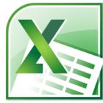 Excelでブックを別ウィンドウで開く方法