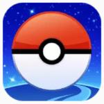 Pokémon  GO(ポケモンGO)がついに日本でもリリース開始!さっそく家の中でヒトカゲゲットだぜ!