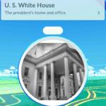 仮想GPS搭載の「Nox App Player」で巡る「Pokémon  GO」名所古跡の旅!