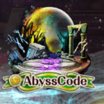【黒猫のウィズ】「夏の魔道士応援キャンペーン」で「Abyss Code」が魔道士の家から解放可能に!