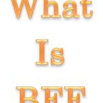 メールや手紙で使われている「BFF」って何?どんな意味が込められているの?