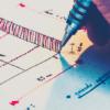 建築CAD検定試験とは?CADの資格として有名な検定試験。初心者でも2級を目指せます!