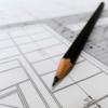 【建築CAD検定2級試験対策】合格するための手順をまとめました