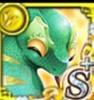 s-kame_S+_Y