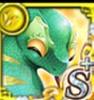 s-kame_S_Y+